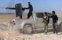 قوات-الأسد-تسيطر-على-مطار-أبو-الظهور-العسكري-في-إدلب