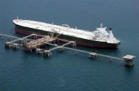 موسكو-سترفع-صادراتها-من-النفط-خلال-أبريل-المقبل