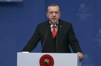 أردوغان:-مساع-لجعل-القدس-ضحية-لأمر-واقع،-من-جانب-واحد