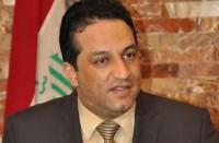 العراق-يخسر-263-دولارا-في-الثانية-الواحدة-جراء-الفساد
