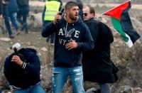 فلسطينيو-48-يعتبرون-نشر-المستعربين-محاولة-إخضاع