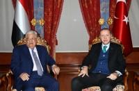 اتفاق-تركي-فلسطيني-على-أن-أمريكا-لم-تعد-وسيطا-للسلام