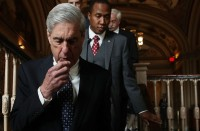 القضاء-الأمريكي-يتهم-12-ضابطا-روسيا-بقرصنة-الحزب-الديمقراطي