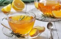 تناول-الشاي-الساخن-مرتبط-بالحد-من-الإصابة-بمرض-عيون-خطير