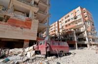 زلزال-بقوة-5.5-يضرب-العاصمة-العراقية-بغداد-وجنوب-إيران
