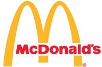 ماكدونالدز-تعتذر-لشابة-محجبة..-تعرف-على-السبب