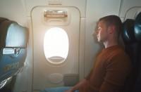 5-نصائح-للتمتع-بنوم-عميق-على-متن-الطائرة