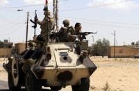 انتقادات-غاضبة-للجيش-المصري-لـإعدامه-طفلا-وتصويره