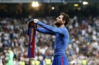 تعرف-على-أجمل-5-أهداف-في-تاريخ-الكلاسيكو-الإسباني
