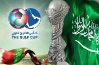 فيفا-يجمد-مقترح-اعتماد-خليجي-بسبب-العنصرية-ضد-قطر