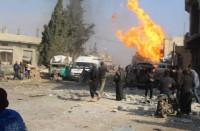 6-قتلى-بمجزرة-للنظام-السوري-في-قرية-بريف-إدلب