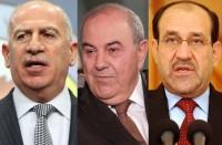 النزاهة-تتراجع:-إحالة-نواب-الرئيس-العراقي-للقضاء-فهم-خطأ