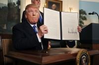 هود-الولايات-المتحدة-يعارضون-نقل-السفارة-إلى-القدس
