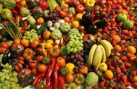 دراسة:-تناول-الفواكه-والخضار-قد-يقلل-من-خطر-السكري