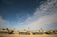 الجيش-العراقي-ينتشر-في-سنجار-ويعلن-انسحاب-بي-كا-كا