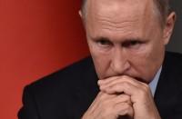 استقالة-الحكومة-الروسية-وبوتين-يعين-ميشوستين-رئيسا-للوزراء