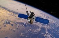 علماء:-هكذا-تهدد-الأقمار-الاصطناعية-رؤيتنا-للكون