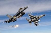 تعاون-روسي-تركي-لتطوير-طائرات-مقاتلة