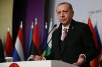 أردوغان-يعلّق-على-إعلان-النظام-السوري-دخول-قواته-إلى-منبج