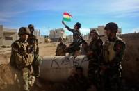 فرنسا-ردا-على-الانسحاب-الأمريكي:-سنبقى-في-سوريا