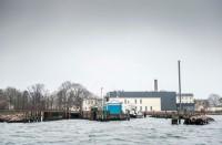 قرار-دنماركي-بعزل-المهاجرين-في-جزيرة-غير-مأهولة