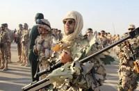 تقرير-مثير-لـمعهد-واشنطن-عن-التغلغل-الإيراني-في-سوريا