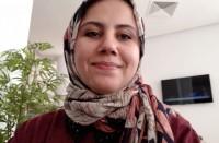 مغربية-تقاضي-مطارا-بلجيكيا-بعد-احتجازها-30-ساعة-داخله