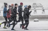 7-طرق-لتحافظ-على-لياقتك-البدنية-خلال-فصل-الشتاء-والبرد