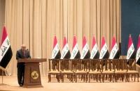 أمريكا-تعلق-على-احتجاجات-العراق-وتتجاهل-استقالة-عبد-المهدي
