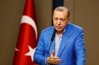 أردوغان:-اقتصاد-تركيا-ينتعش-بقوة..-ومساعدات-للعراق