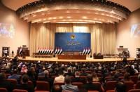 برلمان-العراق-يصوت-على-إغلاق-مقار-أمنية-غير-رسمية-بنينوى