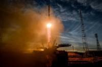 صاروخ-أفانغارد-الروسي-يثير-المخاوف-الأمريكية