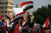 قتيلان-بمواجهات-في-بغداد-بعد-انتهاء-مهلة-متظاهري-العراق