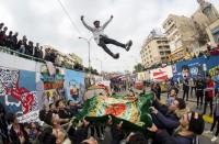 MEE:-كيف-منحت-ساحة-التحرير-ميلادا-جديدا-للعراق