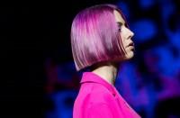 دراسة-علمية:-صبغ-الشعر-يزيد-نسبة-الإصابة-بسرطان-الثدي