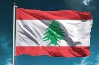 لبنان..-تأجيل-الاستشارات-النيابية-لتكليف-رئيس-وزراء-جديد