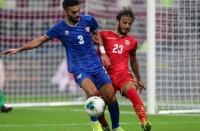 البحرين-تنتزع-تأهلها-في-مباراة-مجنونة-أمام-الكويت