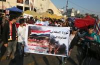 ما-مستقبل-احتجاجات-العراق-بعد-اعتقال-عناصر-ثأر-الله