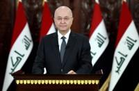 كتائب-حزب-الله-العراقي-تهدد-بطرد-برهم-صالح-من-بغداد