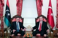 اليونان-ستطلب-دعم-الناتو-ردا-على-الاتفاق-التركي-الليبي