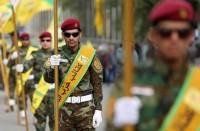 ما-السر-وراء-التحرك-الأمني-المفاجئ-ضد-حزب-الله-بالعراق