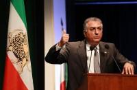 رضا-بهلوي:-سقوط-النظام-الإيراني-قادم-وعلينا-العمل-من-الآن