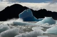 علماء-يحاولون-فك-لغز-ذوبان-أنهار-الجليد-في-القطب-الجنوبي
