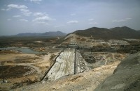 إسرائيل-تحاول-اختراق-أزمة-سد-النهضة..-قدمت-عرضا-لإثيوبيا