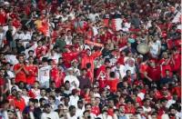 البحرين-تعلن-تسيير-طائرتين-إلى-قطر-لمساندة-المنتخب