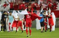 البحرين-تتأهل-لنهائي-كأس-خليجي24-على-حساب-العراق