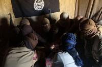 الأمن-العراقي-يقول-إنه-ألقى-القبض-على-مفتي-داعش-وشقيقه