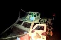 سيارة-مفخخة-تستهدف-رتلا-للجيش-التركي-شمال-شرق-حلب