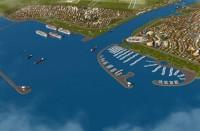 تعرف-على-مشروع-قناة-اسطنبول-