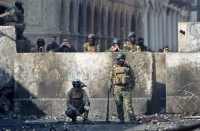 الجيش-ينتشر-في-ساحات-بغداد-وفتح-تحقيق-بقتل-متظاهرين